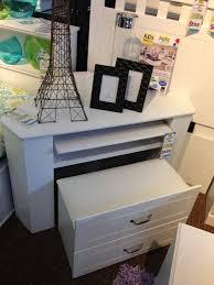 Corner Desk With Chair Desk Design Ideas Best Corner Desk With Hutch Office