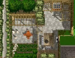 punch home u0026 landscape design 17 7 home design software for