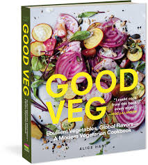 the modern vegetarian kitchen vegan for everybody foolproof plant based recipes for breakfast