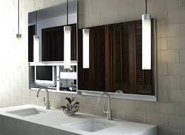 diy bathroom mirror frame ideas bathroom mirror frames diy overcurfew com