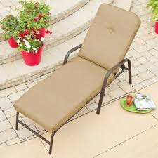 chair cheap patio table and chairs hanging chair for bedroom