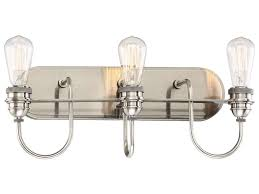 Minka Lavery Sconce Bathrooms Design Minka Lavery Bathroom Lighting Uptown Edison