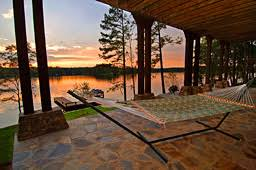 era lake martin realty now offering vacation and long term rentals