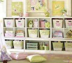 50 best bedroom storage images on pinterest home nursery and