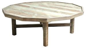 md sports 54 belton foosball table reviews foosball coffee table