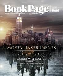books a million august 2013 by bookpage issuu