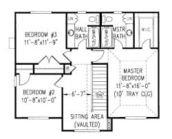 house plans farmhouse baby nursery farmhouse style floor plans farmhouse style house