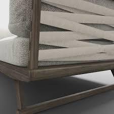 bb italia gio sofa table 3d model cgtrader