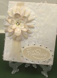 wedding scrapbooks albums giveaway south wedding