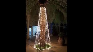 12 best light decoration in dubai images on