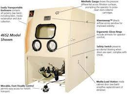Pressure Switch For Cabinet Door Empire Model 3642 Proformer
