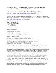 job cover letter sample dental assistant cover letter classic