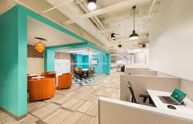 Office Space Decorating Ideas 23 Office Space Designs Decorating Ideas Design Trends