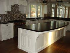 Kitchen Island With Sink And Dishwasher by Kitchen Trends Sinks And Appliances Tips U0026 Ideas From An