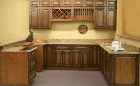 Self Assemble Kitchen Cabinets Extraordinary Picture Of Motor Easy Yoben In Mabur Sensational