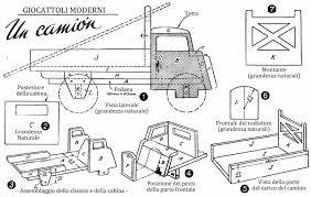 Come Costruire Un Pollaio In Legno by Come Costruire Un In Legno Costruire Una Fioriera Con Spalliera