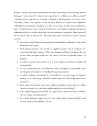 thesis about education in english ghostwriter service find a ghostwriter lisa tener pay to do
