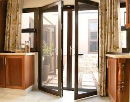 Mobile Home Interior Door Manufactured Home French Doors Gallery French Door Garage Door