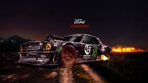 hoonigan cars hoonigan wallpaper kamos wallpaper