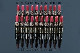discount professional makeup mac buy cheap makeup online mac lipstick 1 mac professional
