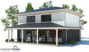 5 Bedroom Craftsman House Plans 100 Homeplans 120 187 100 Craftsman House Style Home Design