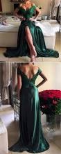 a line prom dresses sexyprom dress long evening dresses elegant