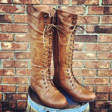 free manchester boot 260 00 these boots 90 best boots images on shoes boho boots and boho