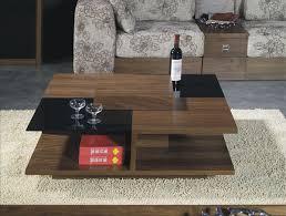 21 center table living room center table for living room