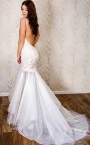 backless wedding dress backless wedding dresses on sale june bridals