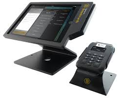 nightclub point of sale pos software