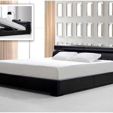 Diy Platform Storage Bed Queen by Bedroom Platform Storage Bed Full White Cairo Storage Platform