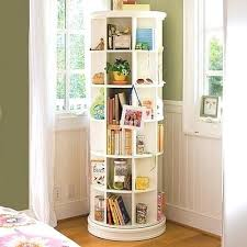 Nursery Bookshelf Ideas Bookcase Wooden Kids Bookcaseshelf Toy Storage Nursery Bookshelf