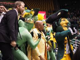 george mason transfer guide men u0027s volleyball to reveal championship banner on saturday giant