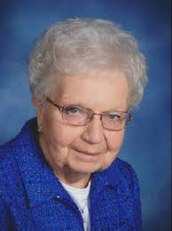 Marianne Banister Bay City Times Recent Obituaries All Of Bay City Times U0027 Recent