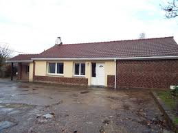 location maison nord particulier 3 chambres maison à vendre en nord pas de calais pas de calais reclinghem