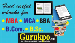 Counselling Skills For Managers Mba Notes Free Study Notes For Mba Mca Bba Bca Ba Bsc Bcom Mcom Msc Free
