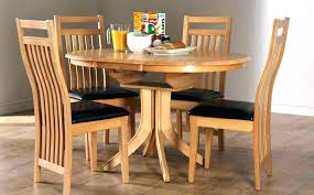 expandable dining table plans expandable round table price capstan table plans capstan table