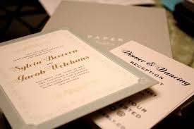 wedding invitations glasgow wedding invitations glasgow wedding invites glasgow creative
