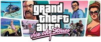 gta vice city android apk rockstar grand theft auto vice city stories