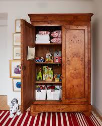 jeux de amoure dans la chambre à l intérieur du loft yorkais d une rédactrice de mode le loft