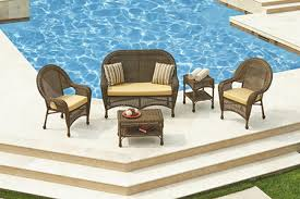 Manufacturers Of Outdoor Furniture by Colmar Home Center Outdoor Furniture