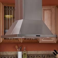 the 25 best island range hood ideas on pinterest island stove