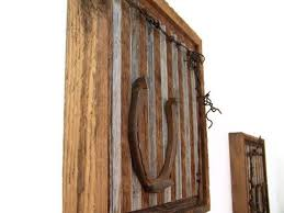 Reclaimed Barn Wood Art 154 Best Barnwood Images On Pinterest Diy Signs Doors And Home