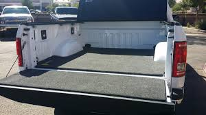 Ford F150 Truck Bed Mat - 20160811 153031 resized1 jpg