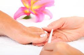 lily u0027s nail of santa barbara manicures pedicures and waxing