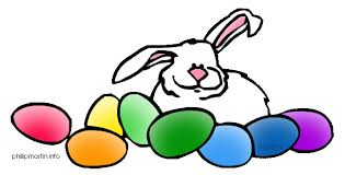 Easter Egg Decorating Videos by Easter Egg Decorating Ideas Arts And Crafts Supplies Online