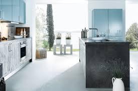 schuller kitchen cabinets 100 schuler kitchen cabinets schuller kitchen cabinets