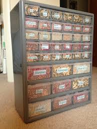 Storage Unit Organization Ideas by Beautiful Office Supply Organization Ideas For Small Craft