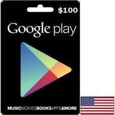 buy play gift card play gift card 100
