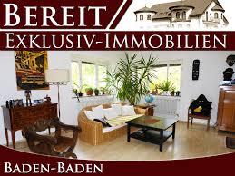Amtsgericht Baden Baden Häuser Zum Verkauf Baden Baden Mapio Net